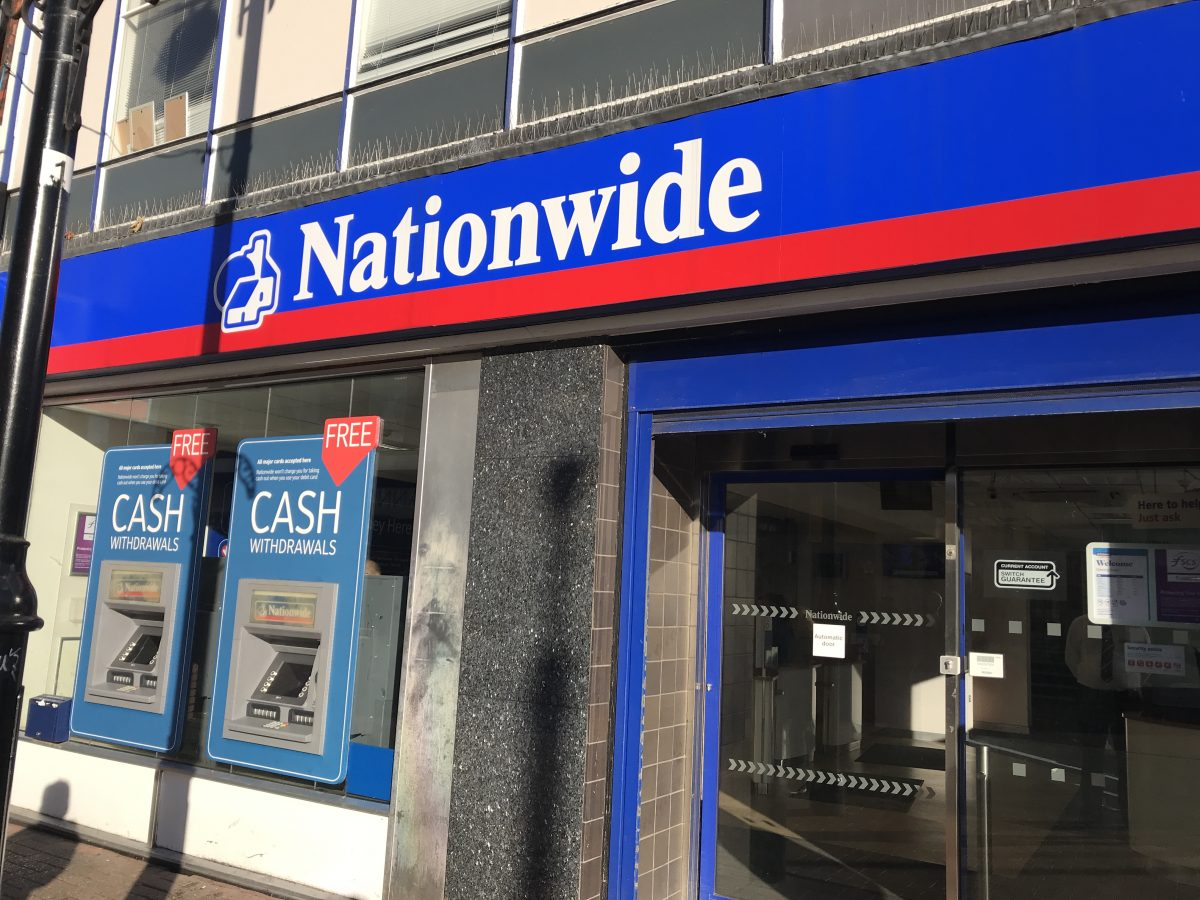 Nationwide-Nuneaton