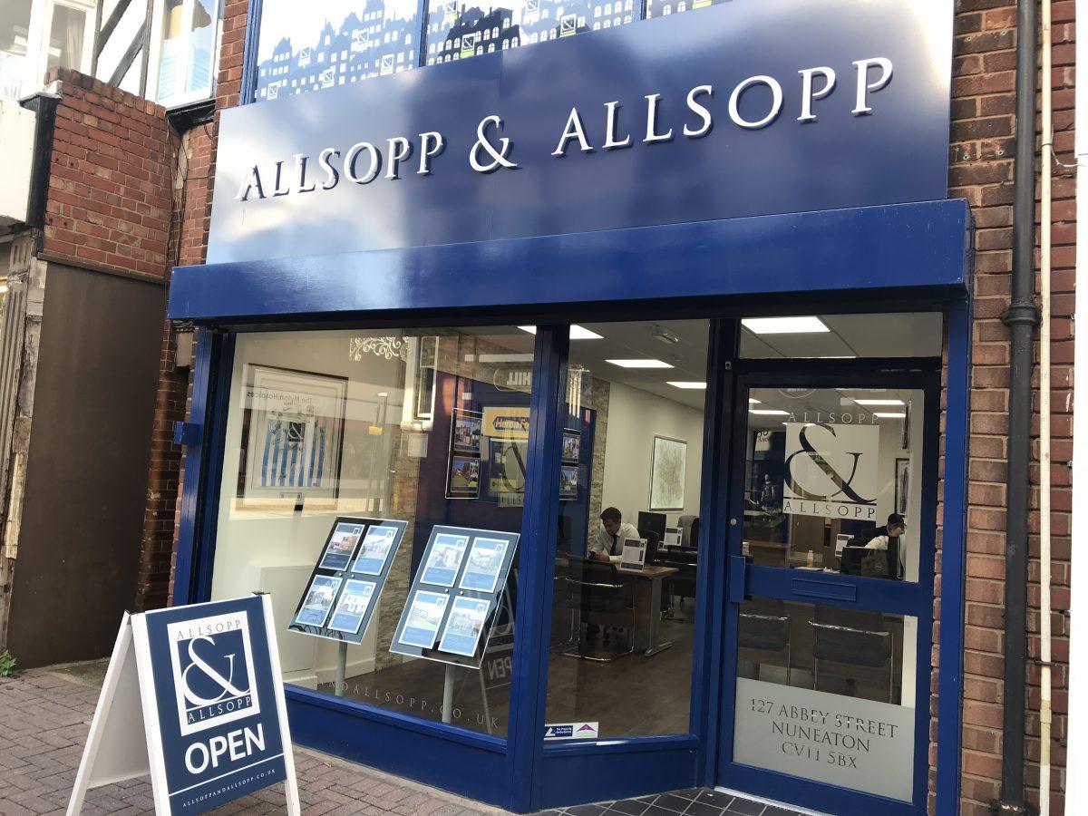 Allsopp-and-Allsopp-Nuneaton