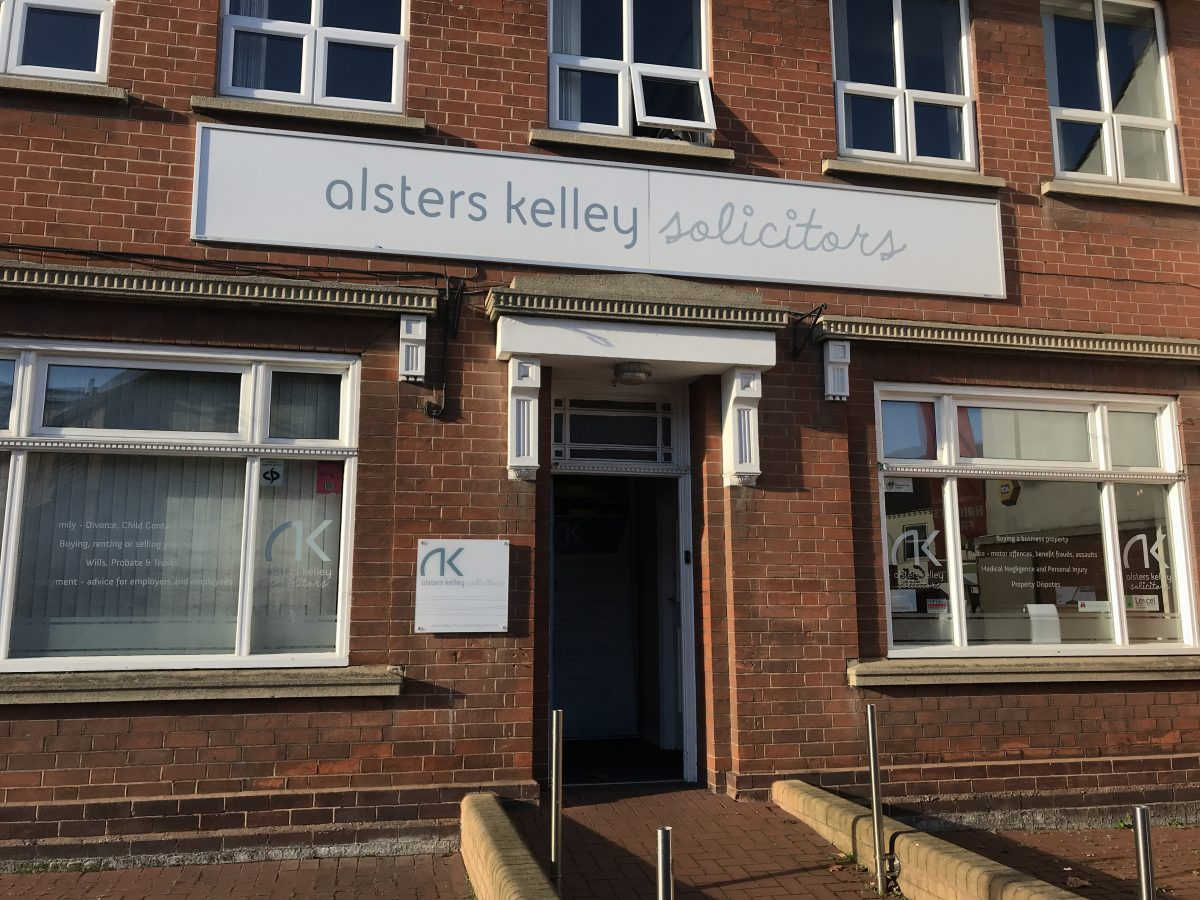 Alsters-Kelley-Solicitors-Nuneaton