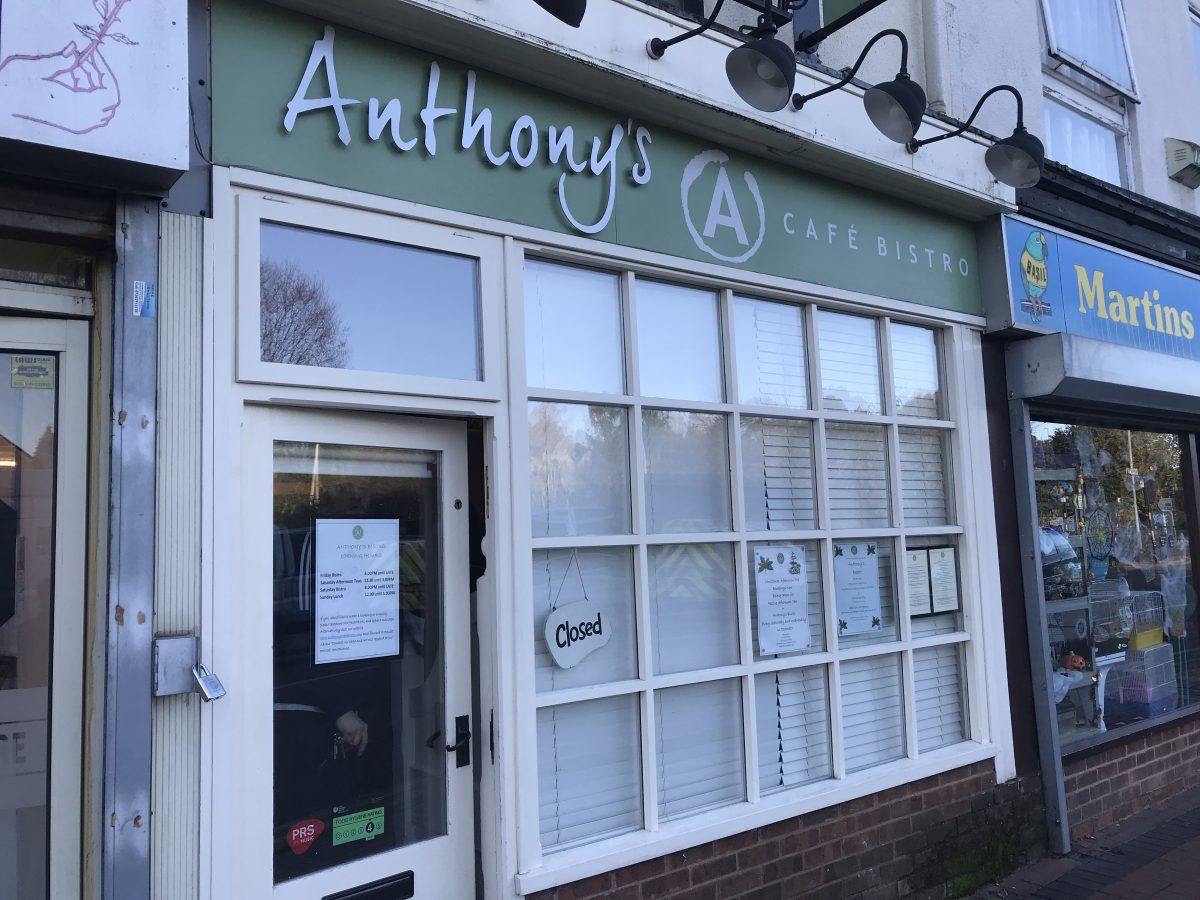 Anthony's-Bistro-Nuneaton