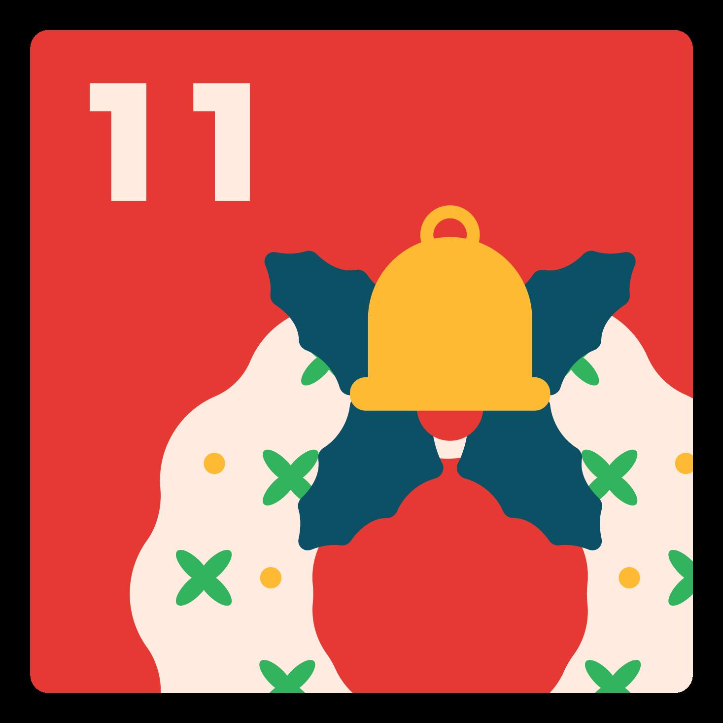 door-Day 11