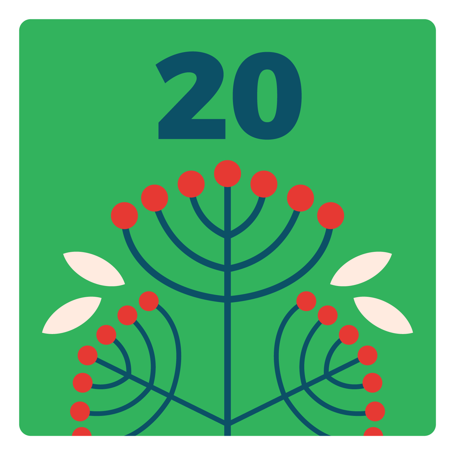 door-Day 20